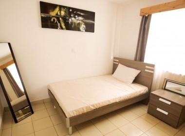 1.Riverview-Enhanced-3-second-bedroom
