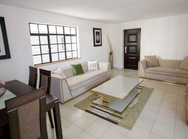 3.Riverview-Enhanced-3-Living-Room-b