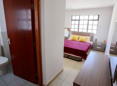 3bed-enhanced-bedtoilet