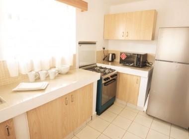 4.Riverview-Enhanced-3-kitchen-b