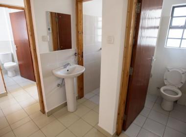 9.Riverview-Enhanced-3-Bathrooms