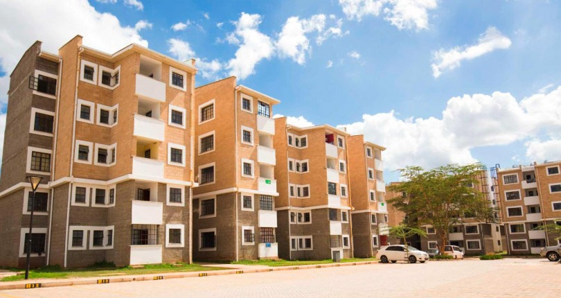 Karibu Homes launches new phase at Riverview