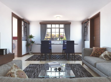 11.Enhanced-3-Bedroom-Interior
